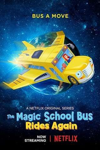 the_magic_school_bus_rides_again_default