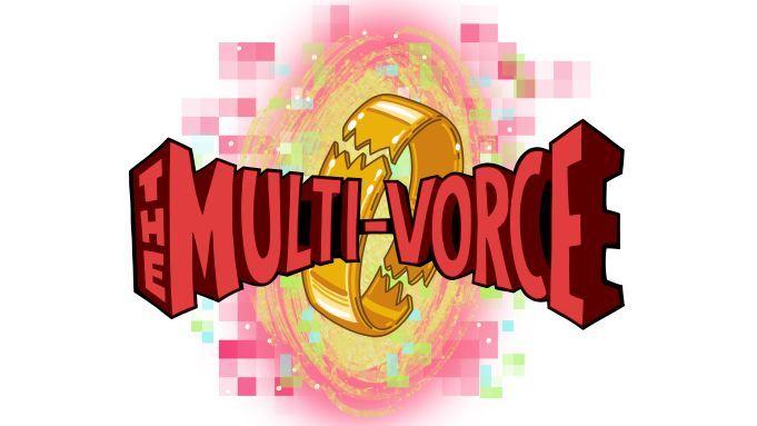 the-multivorce