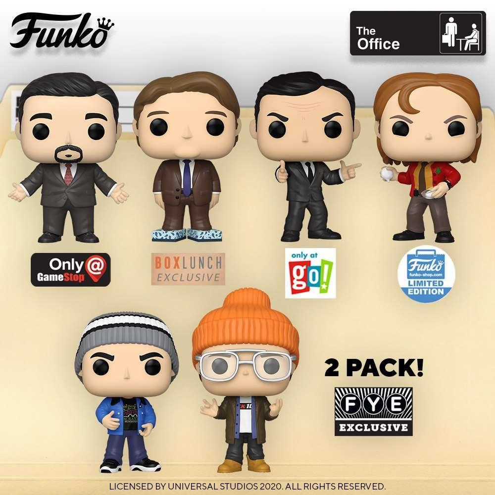 the-office-funko-pops117261011_3368793493189809_369367310142570717_o