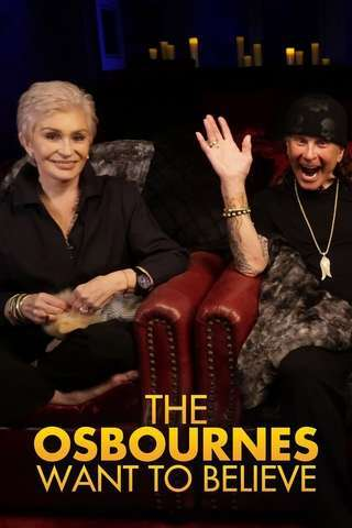 the_osbournes_want_to_believe_default
