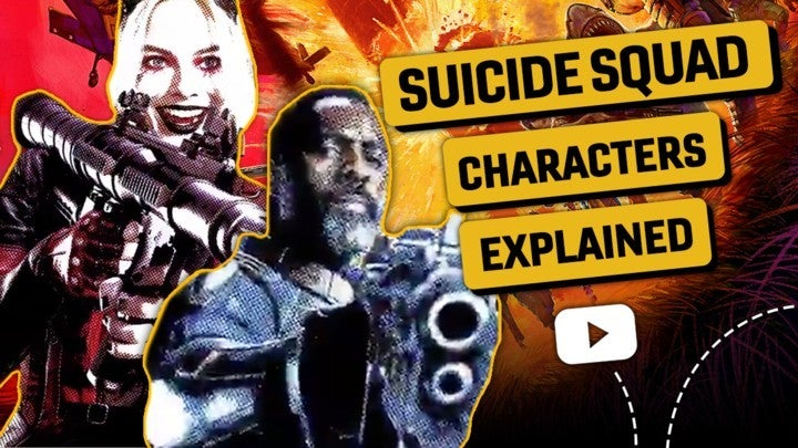 the_suicide_squad_characters_explained_one_shot_720