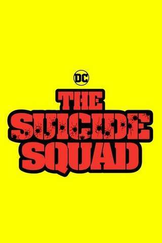 the_suicide_squad_default2