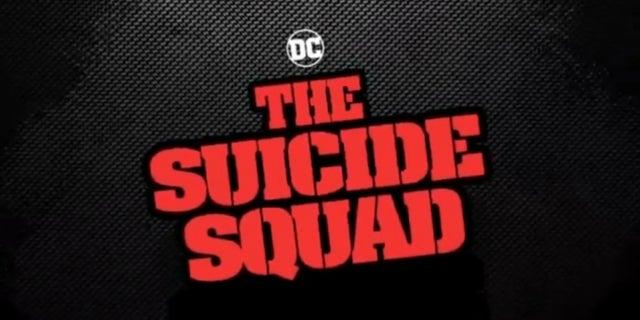 the suicide squad title