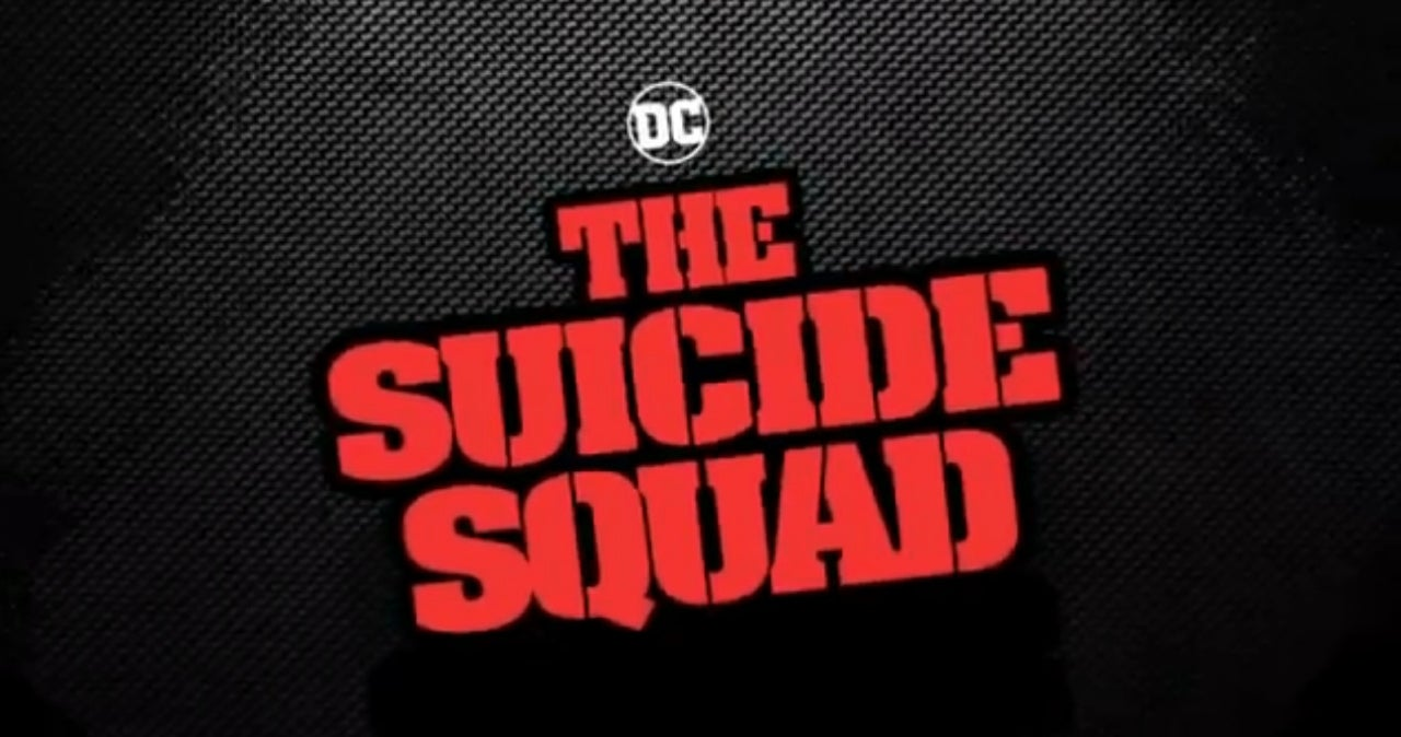 the suicide squad title