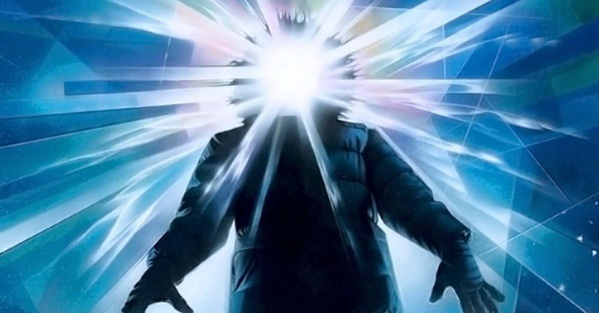 The Thing Movie Reboot John Carpenter Blumhouse Pictures