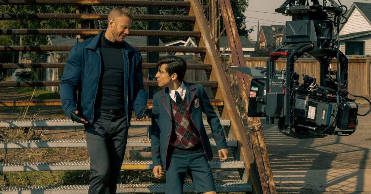 the-umbrella-academy-showrunner-reveals-season-two-sequence-dallas