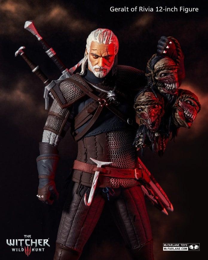 The-Witcher-3-Geralt-McFarlane-Figure
