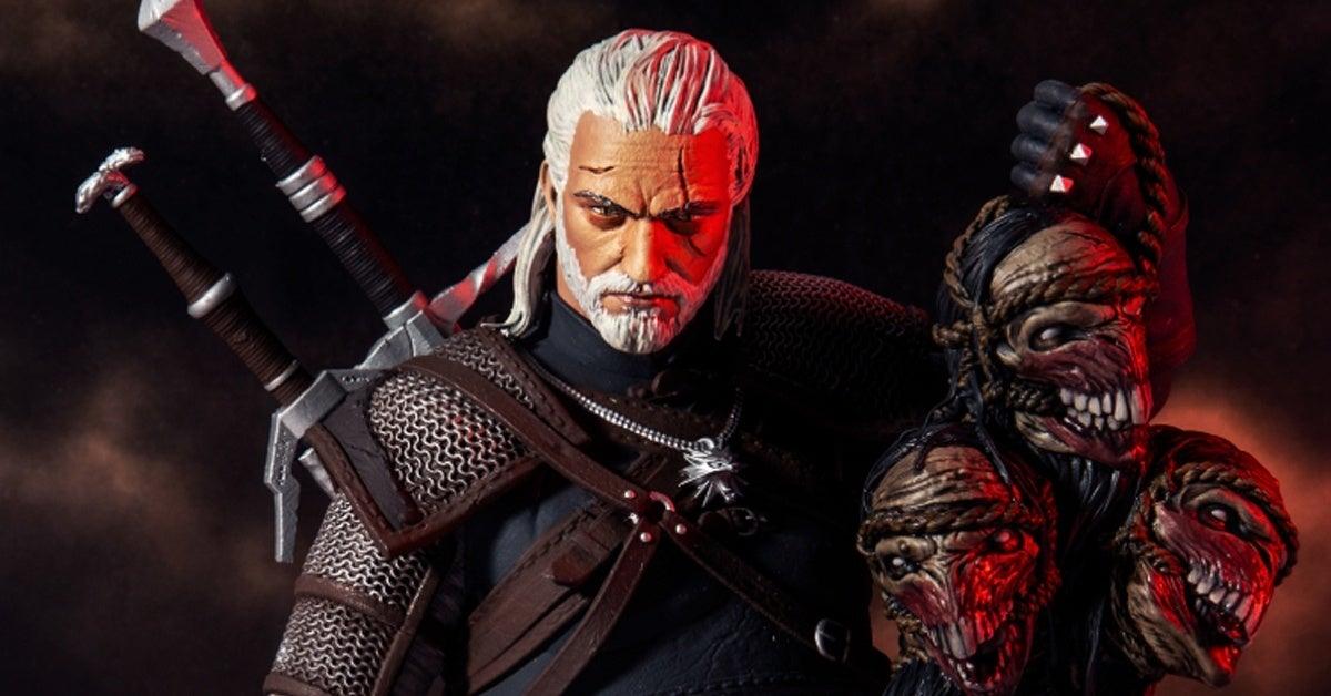 The-Witcher-3-Geralt-McFarlane-Figure-Header