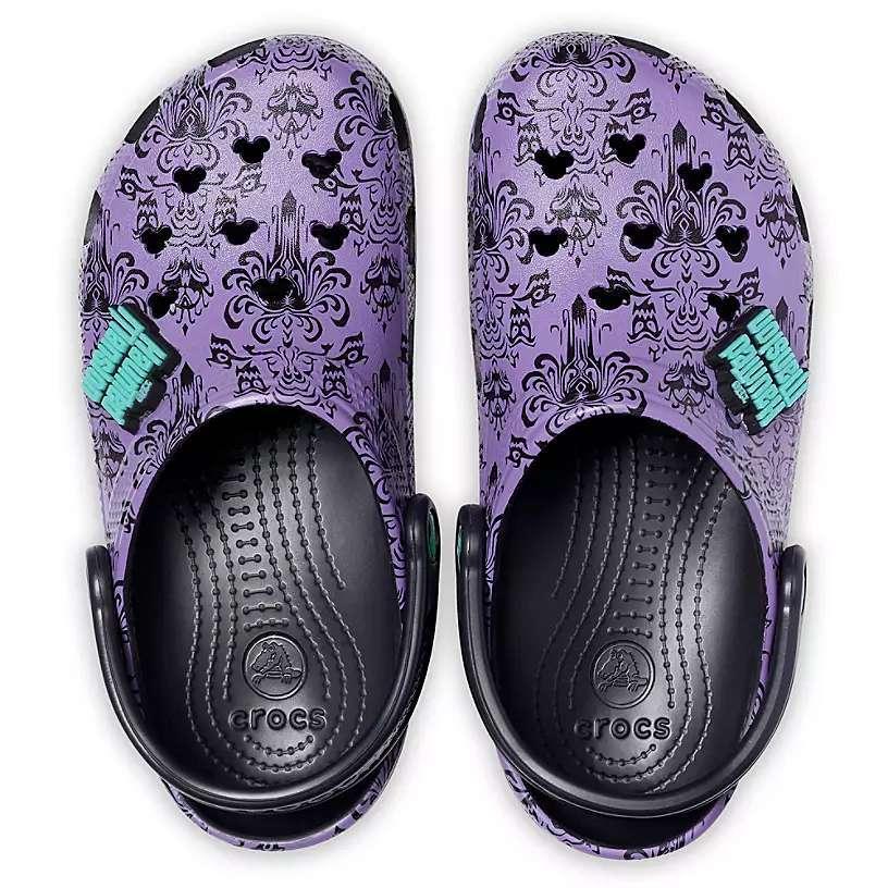 thm-crocs