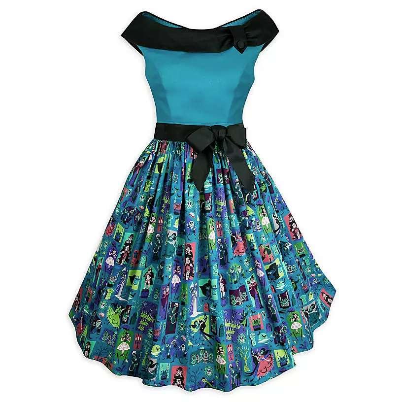 thm-dress