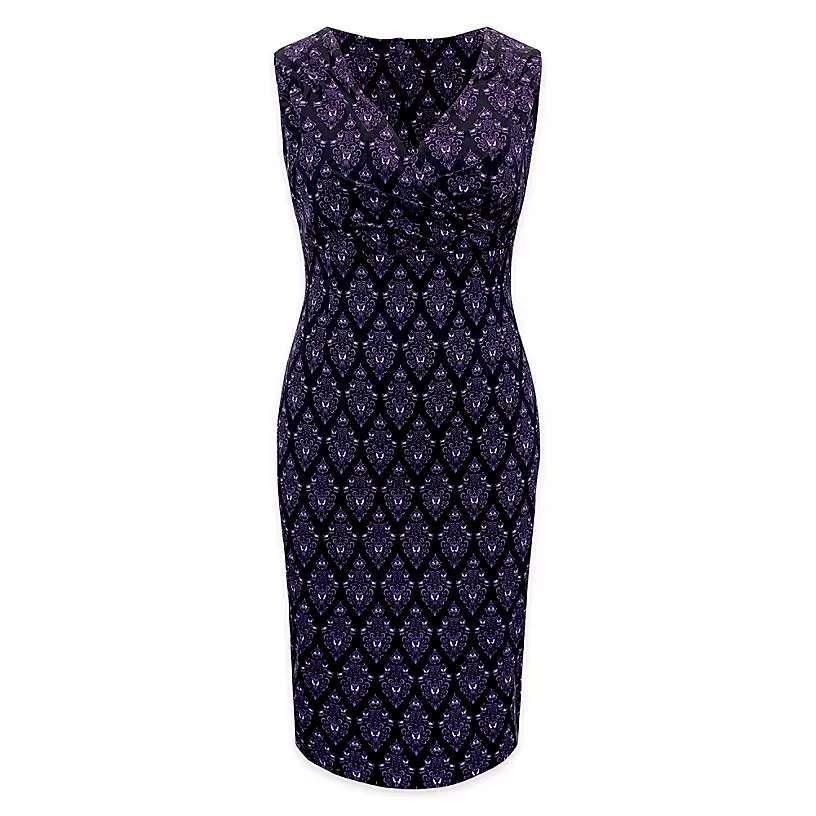thm-dress-2