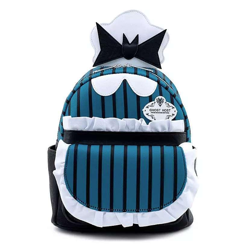 thm-loungefly-bag
