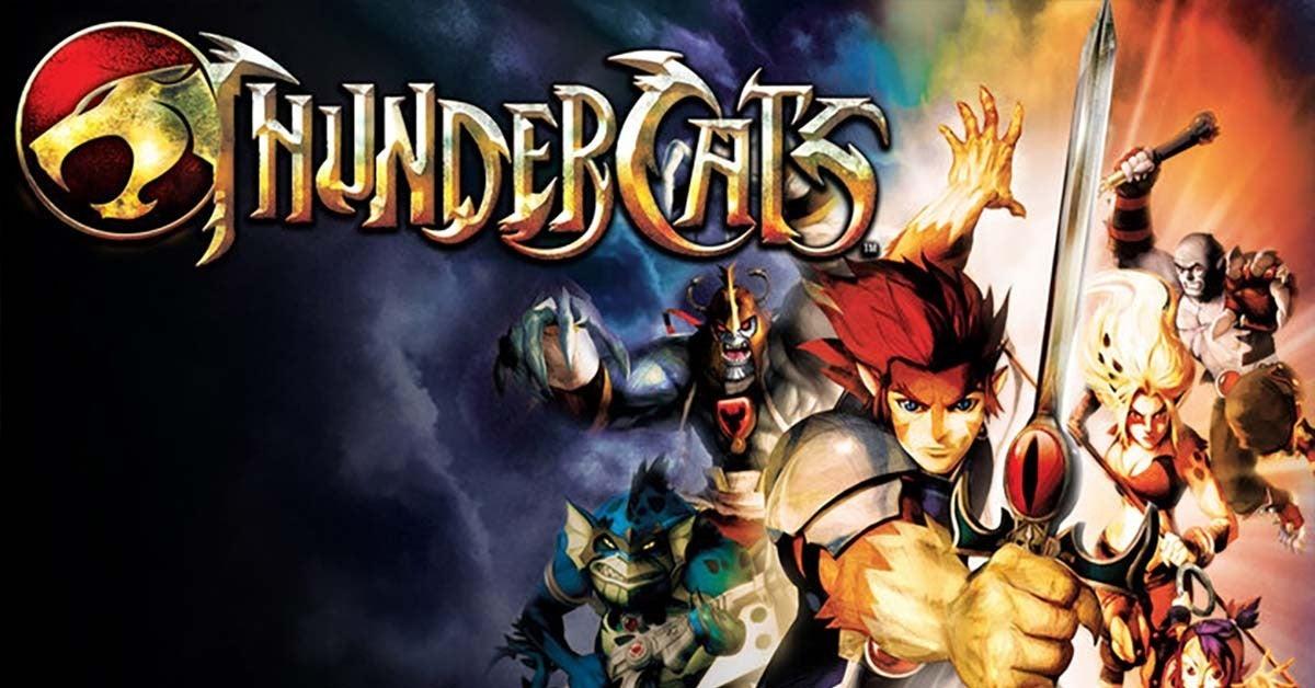 thundercats hulu 2