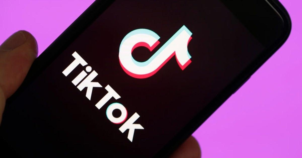tiktok-app-phone
