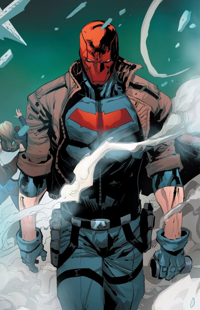 Titans-Red-Hood