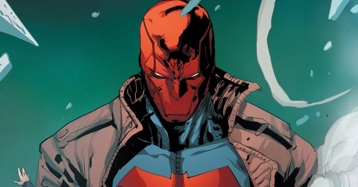 Titans-Red-Hood-Header