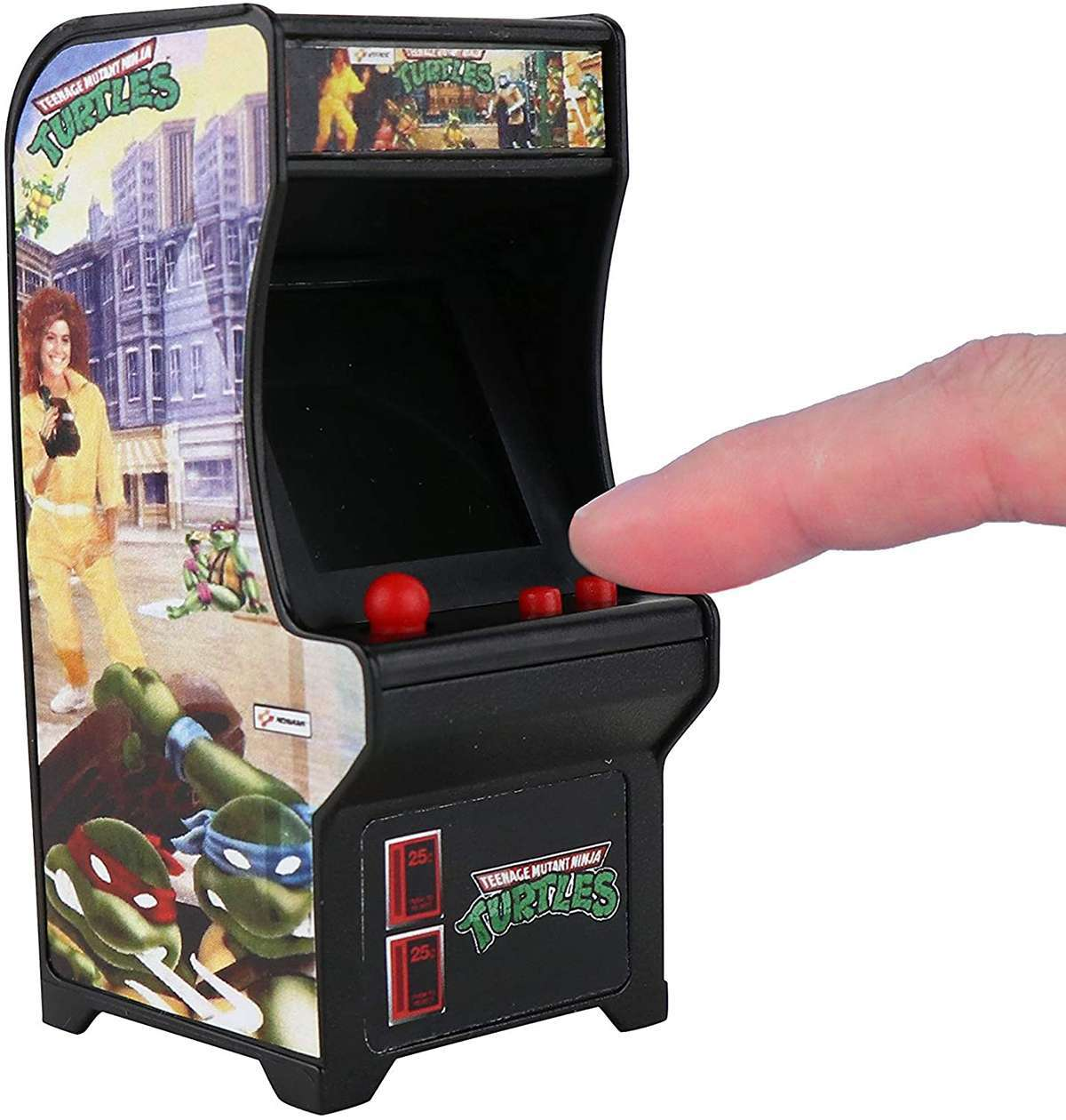tmnt-tiny-arcade
