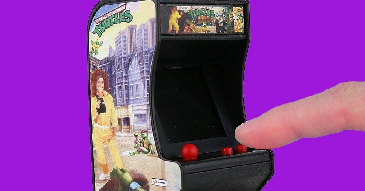 tmnt-tiny-arcade-top