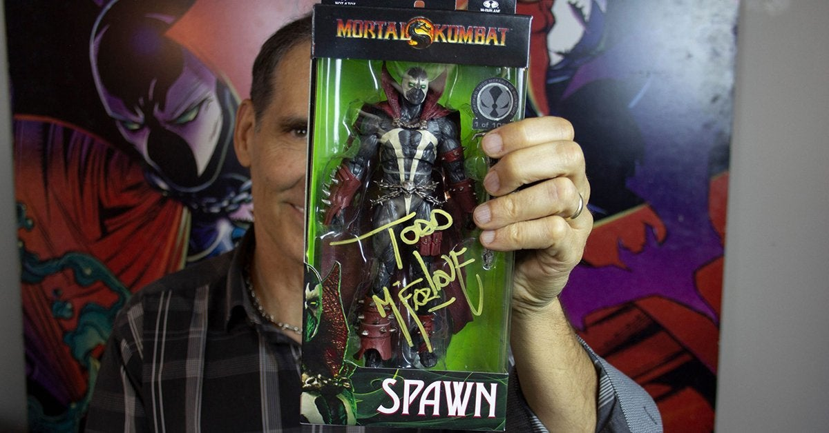 todd-mcfarlane-spawn-signed