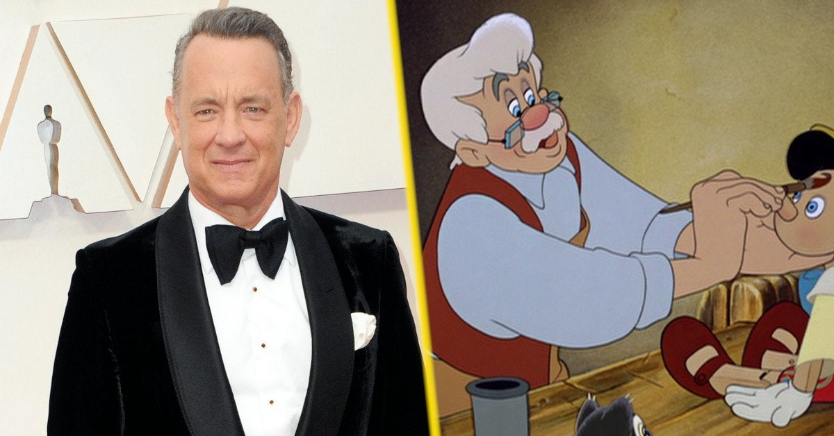 tom-hanks-up-to-play-geppetto-in-disneys-pinocchio-movie