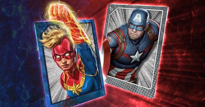 Topps-DigiCon-Marvel