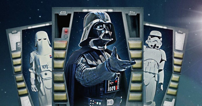 Topps-DigiCon-Star-Wars