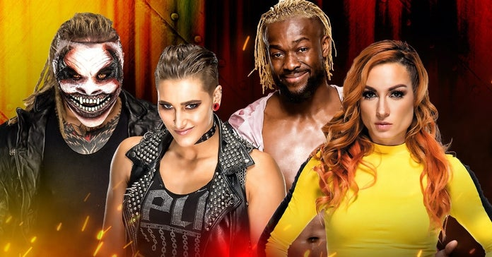 Topps-DigiCon-WWE