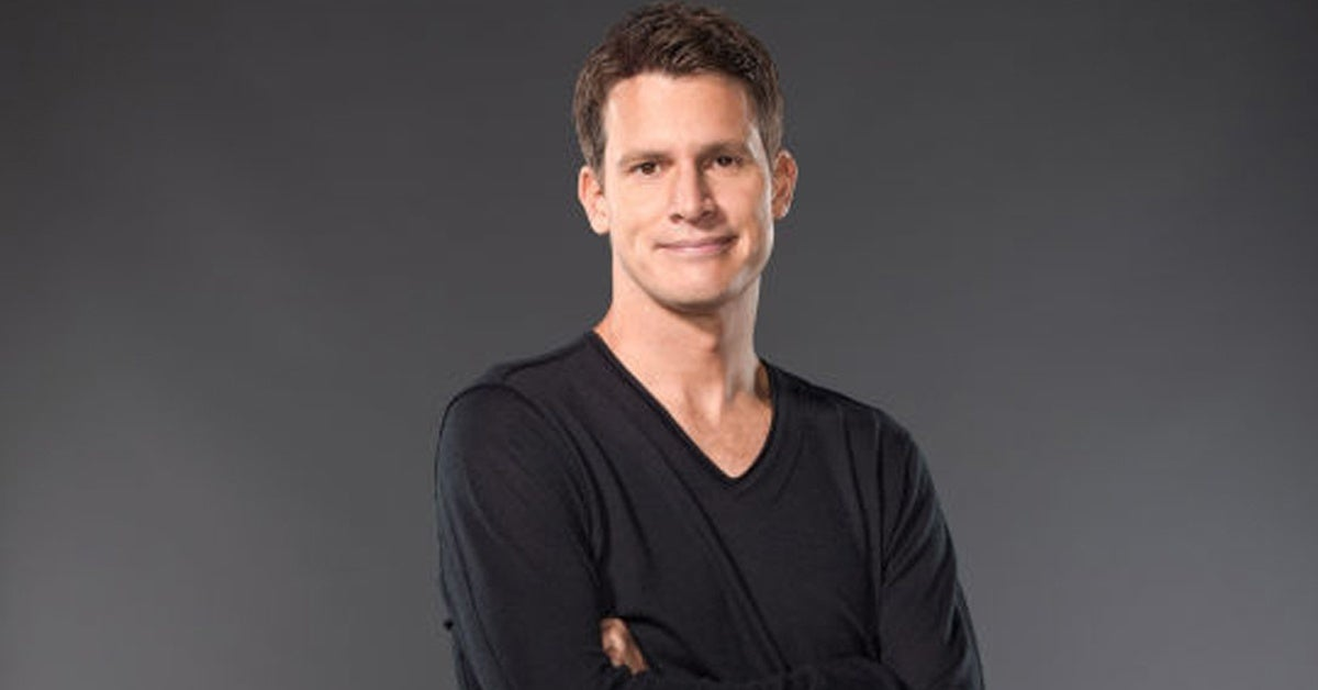tosh-0-comedy-central