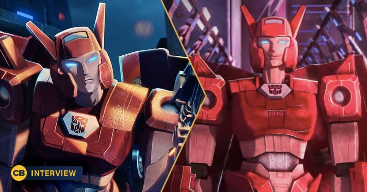 Transformers-War-For-Cybertron-Elita-1-Linsay-Rousseau-Interview-Header
