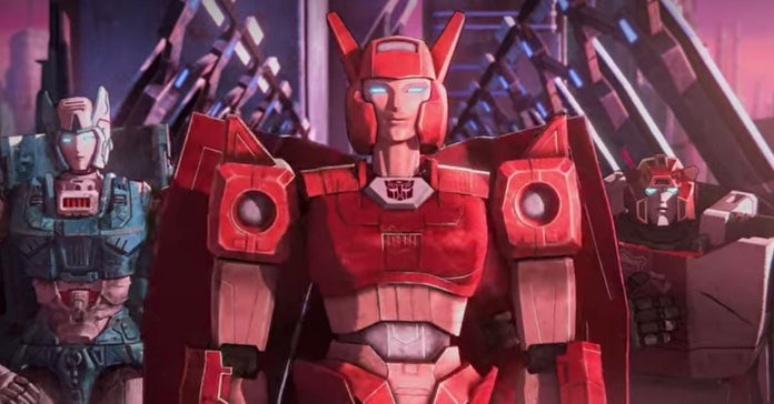 Transformers-War-For-Cybertron-Ending-Header