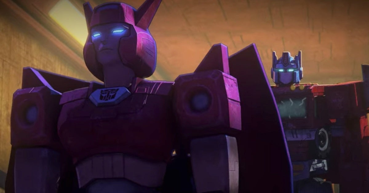 Transformers-War-For-Cybertron-Ending-Header-2