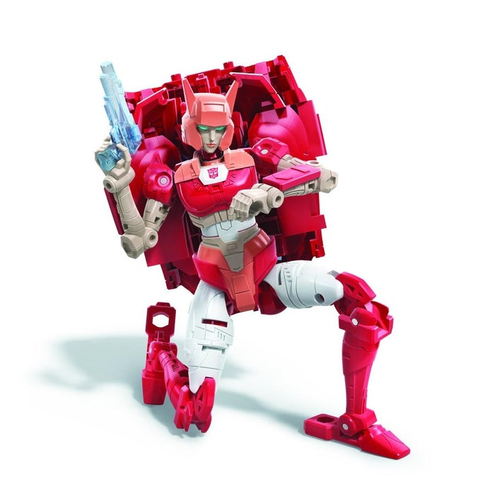 Transformers-War-For-Cybertron-Siege-Elita-1-Figure