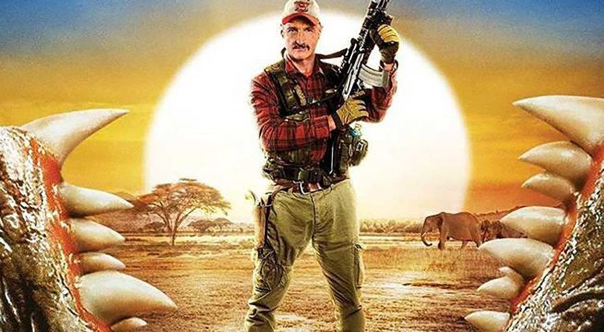 tremors 7 title rating