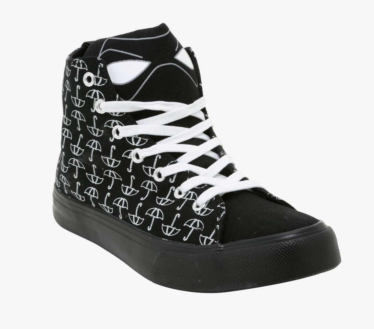 umbrella-academy-sneakers
