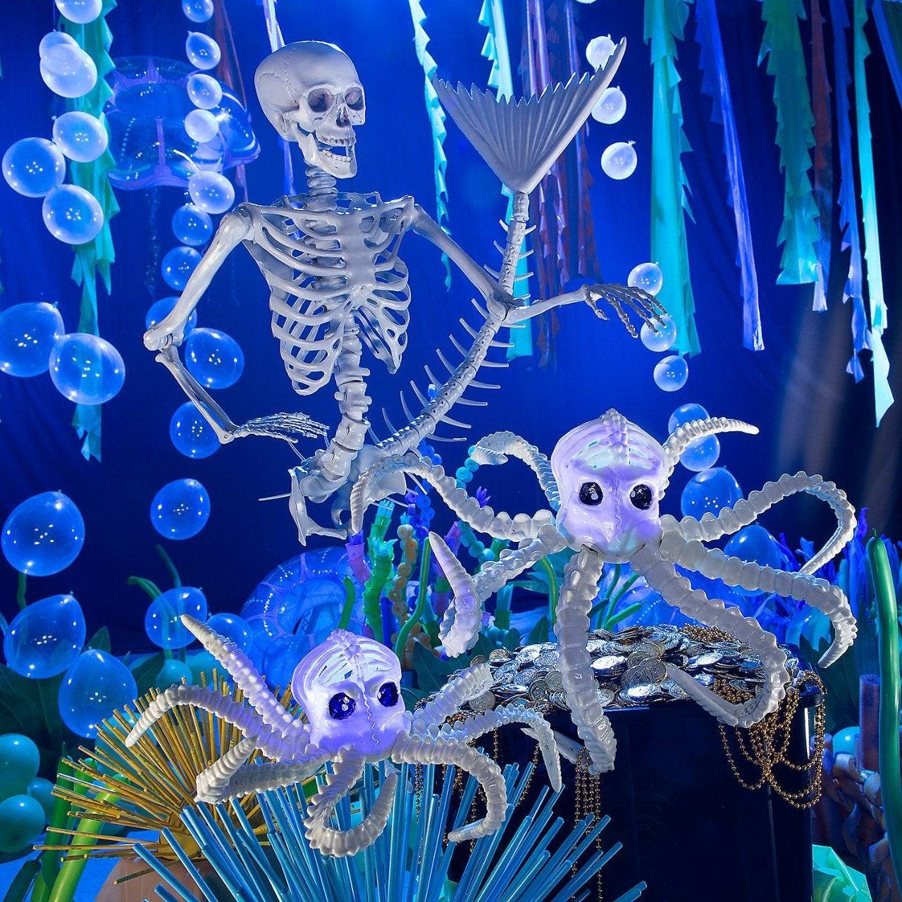 underwater-skeleton-assortment_13959183