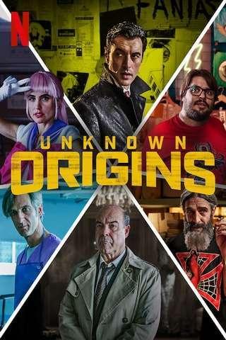unknown_origins_default