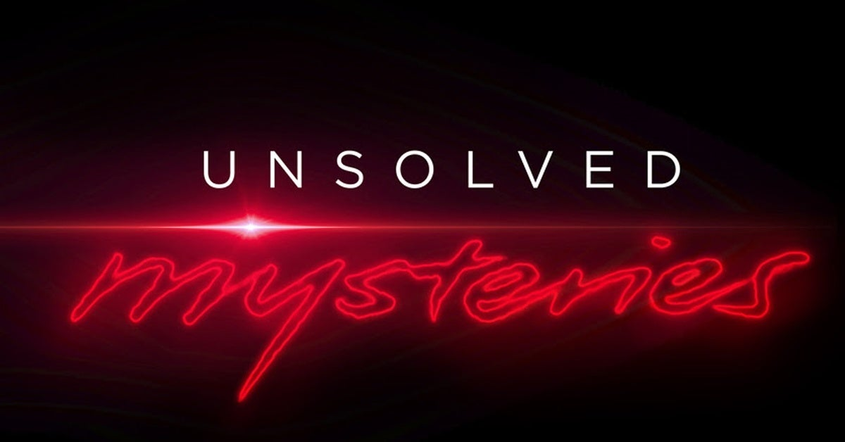 Unsolved-Mysteries-Vol-2-Header