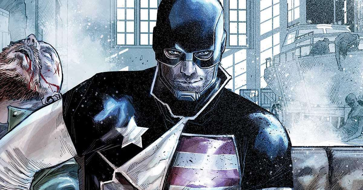 us-agent-captain-america-marvel-comics