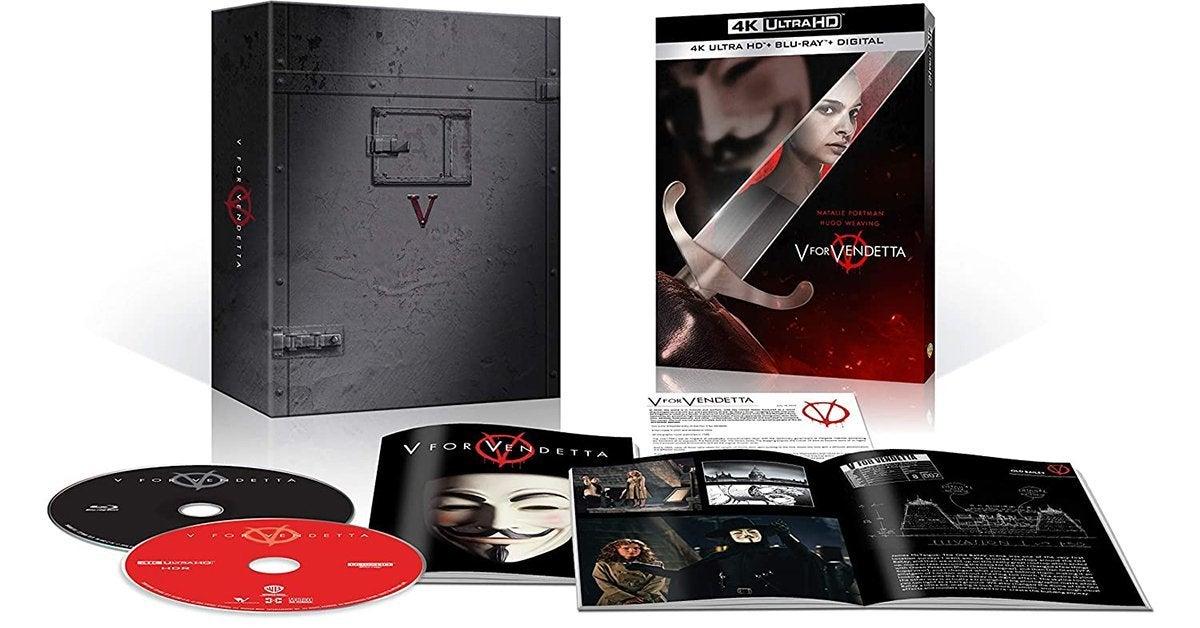 v-for-vendetta-4k-blu-ray-gift-set