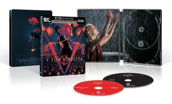 v-for-vendetta-steelbook-4k