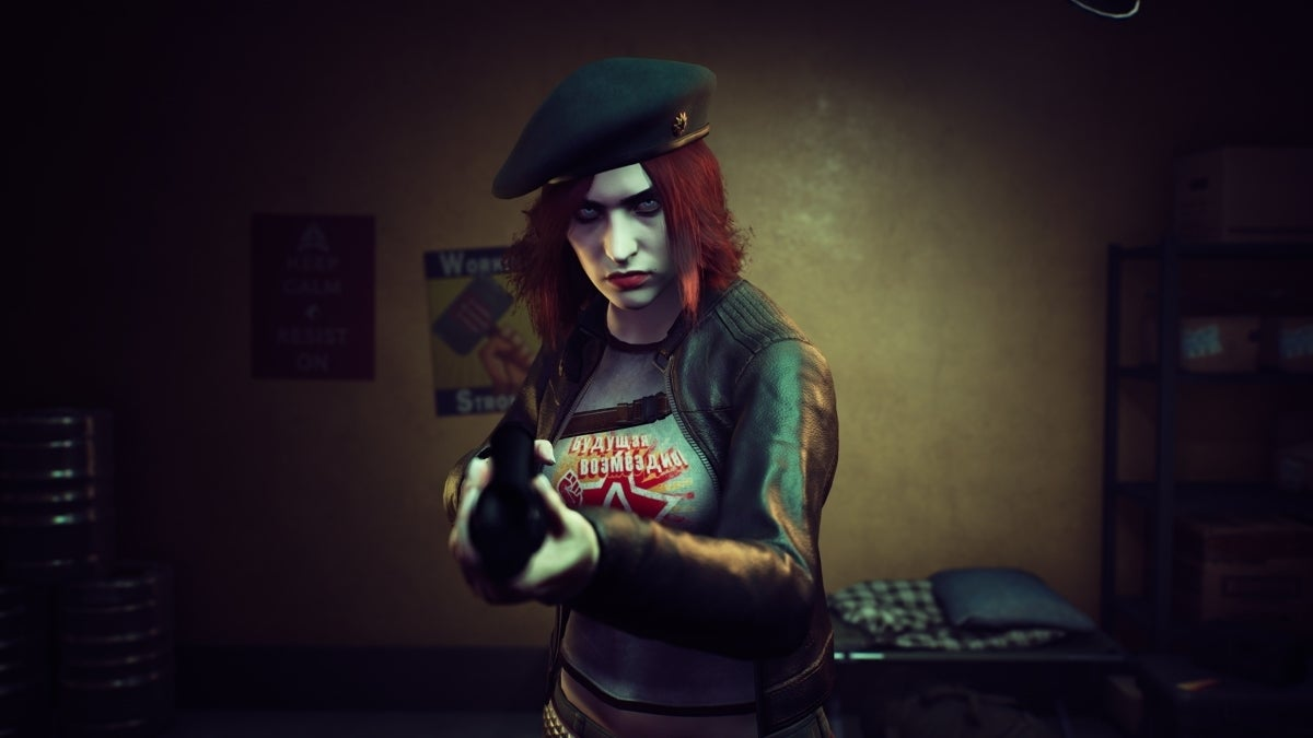 vampire the masquerade bloodlines 2 damsel new cropped hed