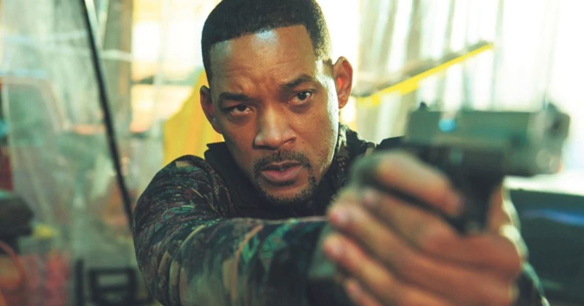 will-smith-bad-boys-for-life