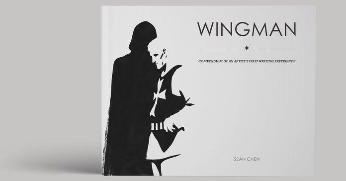 Wingman_Mockup_Cover