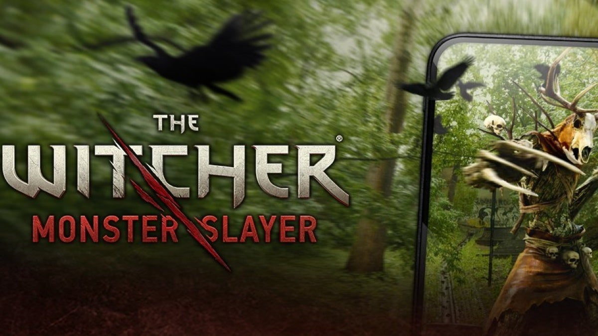 witcher monster slayer new cropped hed