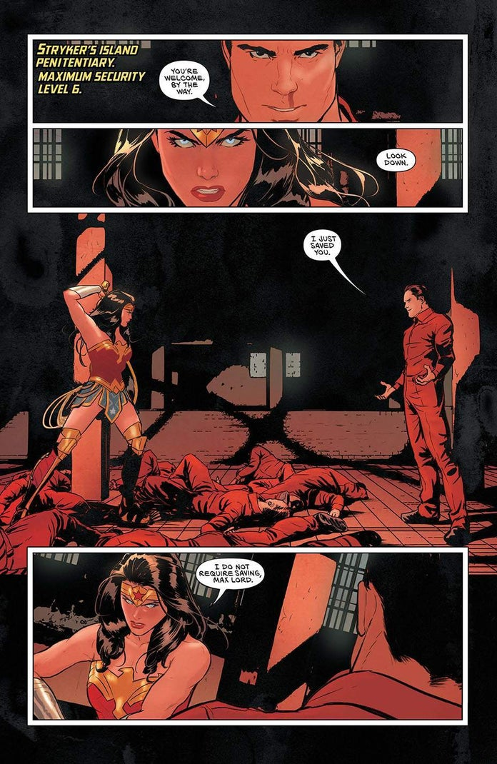 Wonder-Woman-760-Preview-Exclusive-3
