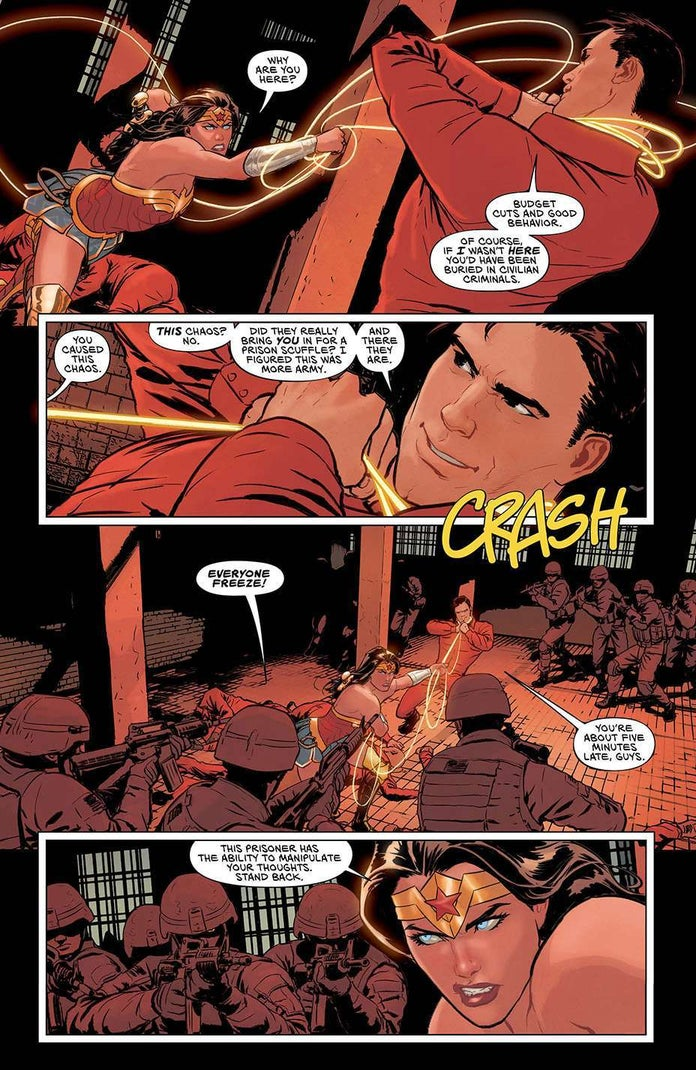 Wonder-Woman-760-Preview-Exclusive-4