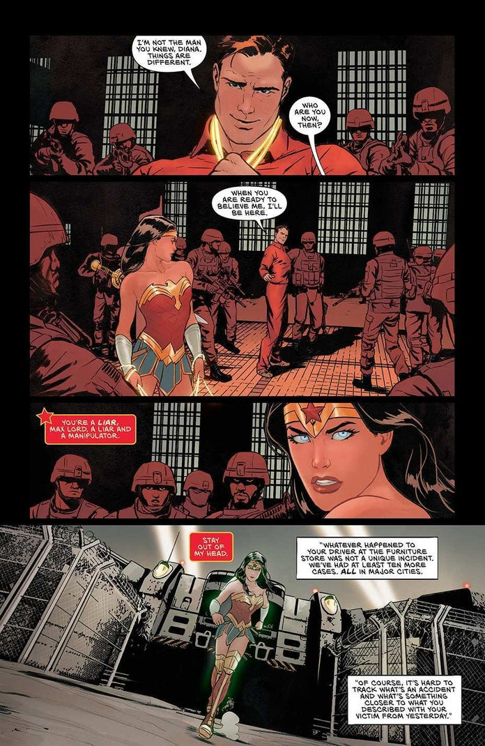Wonder-Woman-760-Preview-Exclusive-5