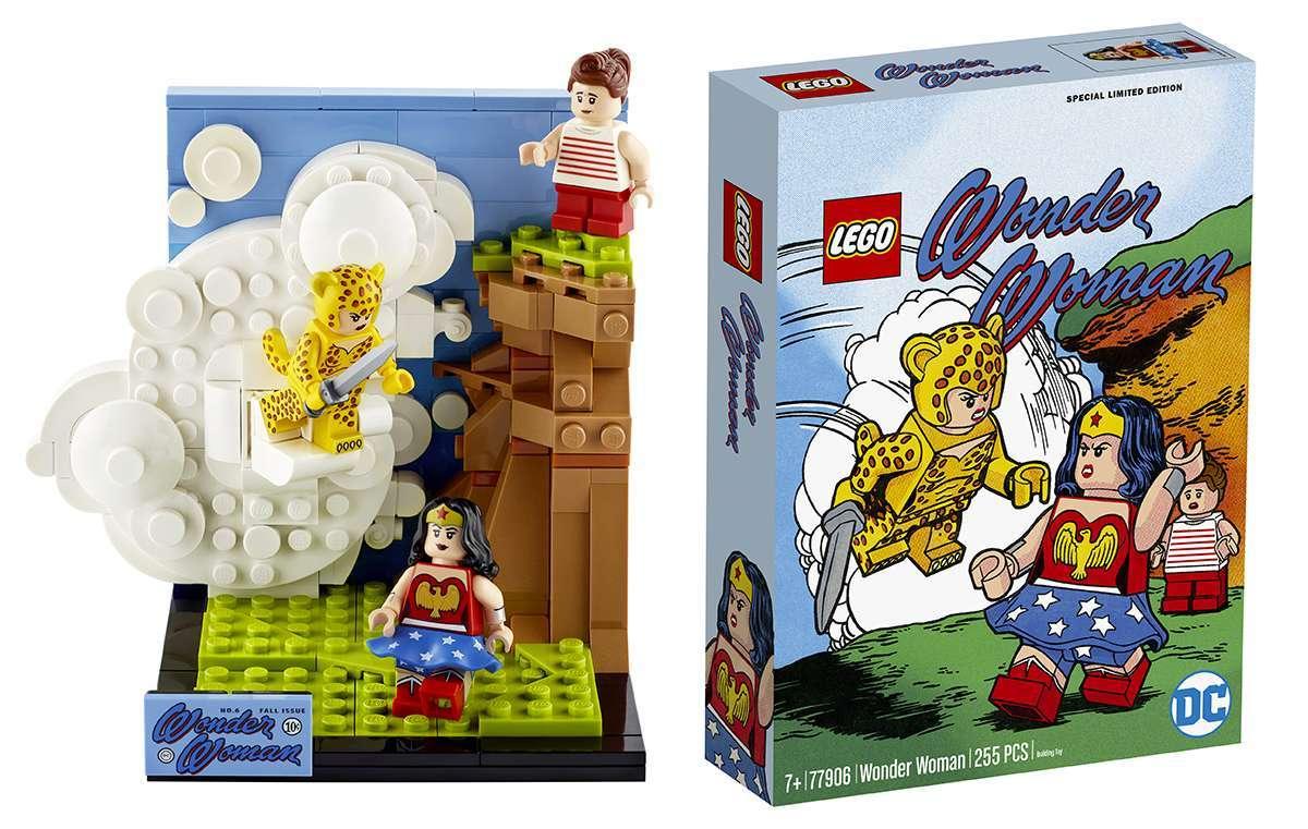 wonder-woman-lego