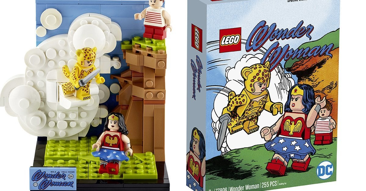 wonder-woman-lego-top