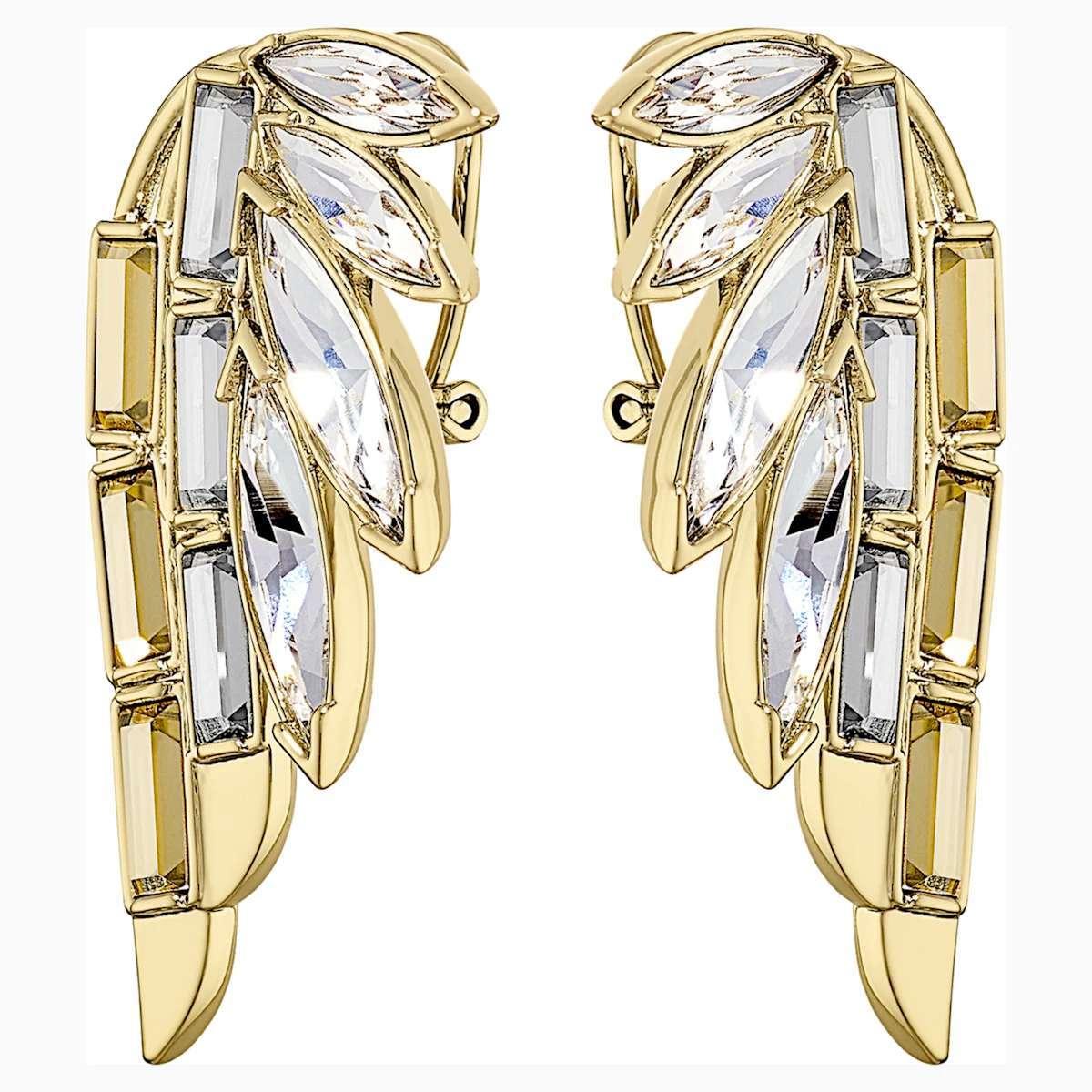 ww84-jewelry